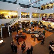 CityUniversity of Seattle Open House & Campus Dedication