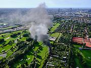 Nederland, Provincie, XX, 14-09-2019;<br /> <br /> QQQ<br /> luchtfoto (toeslag op standard tarieven);<br /> aerial photo (additional fee required);<br /> copyright foto/photo Siebe Swart