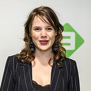 NLD/Hilversum/20180205 - Premiere Telefilms 2018, Anna Raadsveld