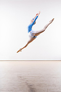 Prague International Ballet Masterclasses