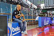 DESCRIZIONE : Campionato 2014/15 Serie A Beko Grissin Bon Reggio Emilia - Dinamo Banco di Sardegna Sassari Finale Playoff Gara7 Scudetto<br /> GIOCATORE : Stefano Sardara<br /> CATEGORIA : Presidente Before Pregame<br /> SQUADRA : Dinamo Banco di Sardegna Sassari<br /> EVENTO : LegaBasket Serie A Beko 2014/2015<br /> GARA : Grissin Bon Reggio Emilia - Dinamo Banco di Sardegna Sassari Finale Playoff Gara7 Scudetto<br /> DATA : 26/06/2015<br /> SPORT : Pallacanestro <br /> AUTORE : Agenzia Ciamillo-Castoria/L.Canu