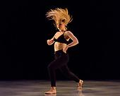 Peridance-Capezio 040917 Dance 07
