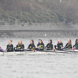 260 - Portora Royal WJ158+ - SHORR2013