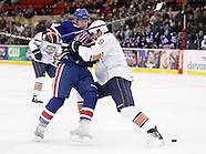 OKC Barons vs Rochester Americans - 12/27/2011