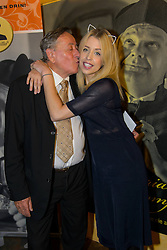 60591389 <br /> Peaches Geldof during entrepreneur Richard Lugner's 81st birthday party in Vienna, Austria, Friday October. 11, 2013. Picture by imago /  i-Images<br /> UK ONLY