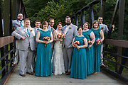 Tallmadge wedding photographer, Mara Robinson, Akron wedding photographer, Cleveland wedding photographer, Youngstown wedding photographer, northeast Ohio wedding photographer