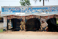 mysore policemen