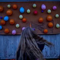Chris Maluszynski | Portfolio