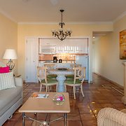 Pueblo Bonito Rose. Suite 5040. Photo by: Victor Elias Photography