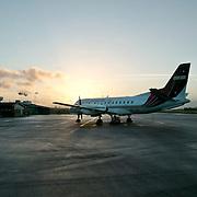2004 12 07 Trollh&auml;ttan Fyrstads flygplats Trollh&auml;ttan V&auml;nersborgs flygplats<br /> Mal&ouml;ga flygplats <br /> Flygplan i morgon ljus. <br /> Golden Air<br /> <br /> <br /> ----<br /> FOTO : JOACHIM NYWALL KOD 0708840825_1<br /> COPYRIGHT JOACHIM NYWALL<br /> <br /> ***BETALBILD***<br /> Redovisas till <br /> NYWALL MEDIA AB<br /> Strandgatan 30<br /> 461 31 Trollh&auml;ttan<br /> Prislista enl BLF , om inget annat avtalas.