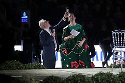 Fancy Dress, De Backer Frederick, Quisquater Jean Pierre<br /> Fancy Dress<br /> Vlaanderens Kerstjumping Memorial Eric Wauters<br /> © Dirk Caremans<br /> 27/12/2016
