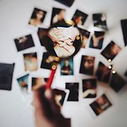 anna azarov photography