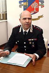 20120216 SALTARELLI LUCIANO CAPITANO CARABINIERI COPPARO