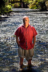 Farrera, Lleida,Spain<br />