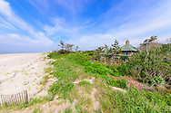 328 Gin Lane, Southampton, New York