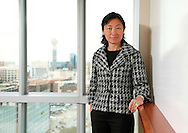 Executive Portraits Dallas, corporate photographer dallas