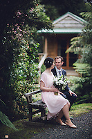 Jayne & Richards wedding at Hush boutique accommodation coromandel township photography by felicity jean photography intimate wedding venue on the coromandel peninsula