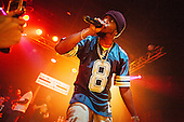 Sound Select_dec _Curren$y