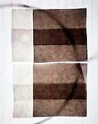 thin paper pocket tissue