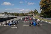 29.09.18 - Oulton Park