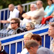 Tennis Hilversum open 2004, fotografe ToN kastermans fotografie