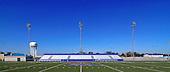 West Monroe High School Stadium Expansion