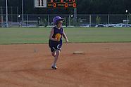 sbo-opc softball 060710