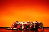 008 Tibetan Dance