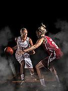 Bradley Sports Women's Basketball