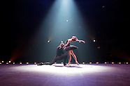 Black Swan from a dancers perspective