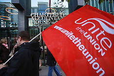 Unite 20/11/2012. UNITE CALLS FOR UNION SUPPORT OVER ACCOUNTANT DISPUTE