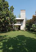 Hettiarachchi House