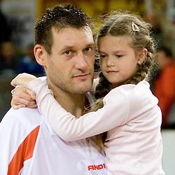 20091107: Basketball - NLB League - KK Helios Domzale vs Hemofarm STADA