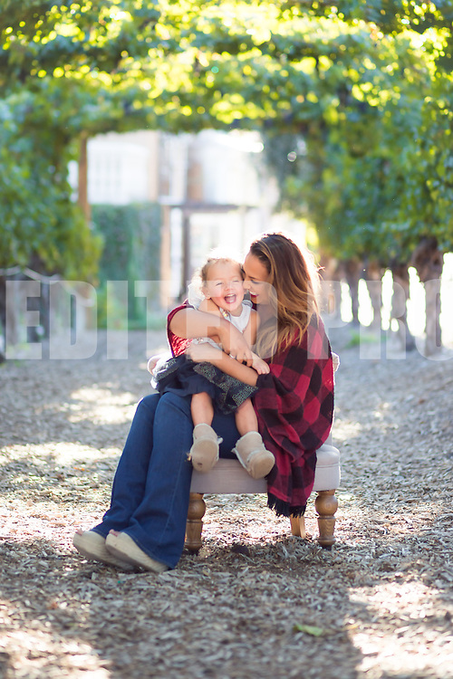 Professional Wedding and Family Photographer Serving Orange County and the Inland Empire
