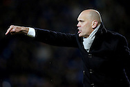 Onderwerp/Subject: Willem II - Eredivisie<br /> Reklame:  <br /> Club/Team/Country: <br /> Seizoen/Season: 2012/2013<br /> FOTO/PHOTO: Coach Jurgen STREPPEL of Willem II giving instructions. (Photo by PICS UNITED)<br /> <br /> Trefwoorden/Keywords: <br /> #03 #09 #21 $94 &plusmn;1355239962240 &plusmn;1355239962240<br /> Photo- &amp; Copyrights &copy; PICS UNITED <br /> P.O. Box 7164 - 5605 BE  EINDHOVEN (THE NETHERLANDS) <br /> Phone +31 (0)40 296 28 00 <br /> Fax +31 (0) 40 248 47 43 <br /> http://www.pics-united.com <br /> e-mail : sales@pics-united.com (If you would like to raise any issues regarding any aspects of products / service of PICS UNITED) or <br /> e-mail : sales@pics-united.com   <br /> <br /> ATTENTIE: <br /> Publicatie ook bij aanbieding door derden is slechts toegestaan na verkregen toestemming van Pics United. <br /> VOLLEDIGE NAAMSVERMELDING IS VERPLICHT! (&copy; PICS UNITED/Naam Fotograaf, zie veld 4 van de bestandsinfo 'credits') <br /> ATTENTION:  <br /> &copy; Pics United. Reproduction/publication of this photo by any parties is only permitted after authorisation is sought and obtained from  PICS UNITED- THE NETHERLANDS