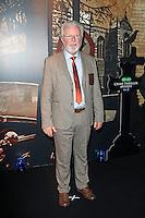 Peter May, Specsavers Crime Thriller Awards, Grosvenor House Hotel, London UK, 24 October 2014, Photo by Richard Goldschmidt