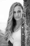 4039-2 <br /> Model: Kennedy Shea
