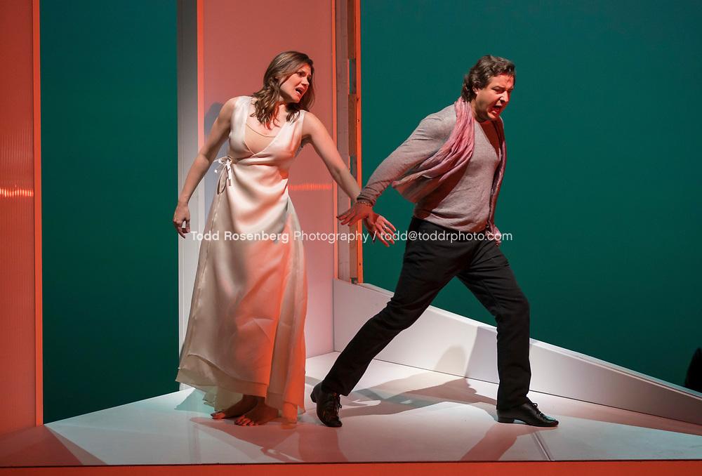 9/15/17 6:07:19 PM <br /> Lyric Opera of Chicago<br /> <br /> Orph&eacute;e et Eurydice Piano run through<br /> <br /> &copy; Todd Rosenberg Photography 2017