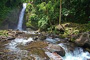 Central Highlands, Cartago Province, Costa Rica