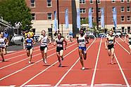 Event 05 - Women's 400