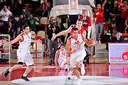 DESCRIZIONE : Teramo Lega A 2011-12 Banca Tercas Teramo EA7 Armani Milano<br /> GIOCATORE : Bruno Cerella<br /> CATEGORIA : palleggio contropiede scelta<br /> SQUADRA : Banca Tercas Teramo<br /> EVENTO : Campionato Lega A 2011-2012<br /> GARA : Banca Tercas Teramo EA7 Armani Milano<br /> DATA : 07/01/2012<br /> SPORT : Pallacanestro<br /> AUTORE : Agenzia Ciamillo-Castoria/C.De Massis<br /> Galleria : Lega Basket A 2011-2012<br /> Fotonotizia : Teramo Lega A 2011-12 Banca Tercas Teramo EA7 Armani Milano<br /> Predefinita :