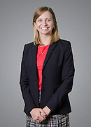 Portrait services Durham NC ,Corporate headshots,Portrait photography