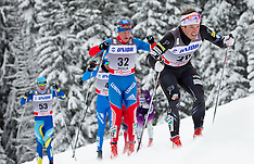 20121217 SLO: FIS 15km Cross Country World Cup, Rogla