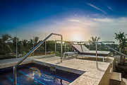 Real Estate commercial photography for hotels, resorts, properties and private villas. Based in the Dominican Republic and the Caribbean