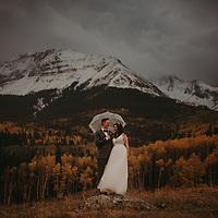 Wedding Portfolio I