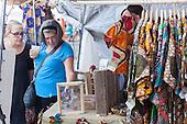 Jazz Fest Market 2015