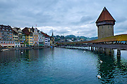 April 21, 2014<br /> Lucerne, Switzerland.<br /> ©2014 Mike McLaughlin<br /> www.mikemclaughlin.com<br /> All Rights Reserved