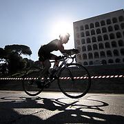 20170723 Triathlon : Roma Challenge 753