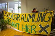 Go in Ordrupdal, Berlin 20.04.17