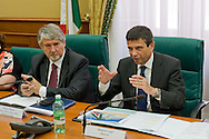 Roma 11 Giugno 2014<br />